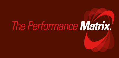 ThePerformanceMatrix